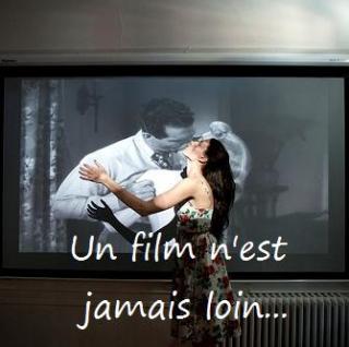 http://un-livre-a-la-main.cowblog.fr/images/Habillages/film.jpg