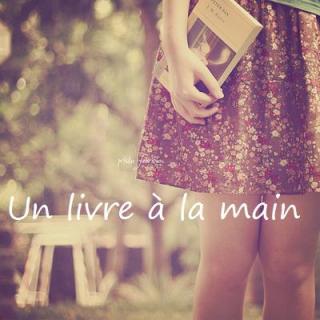 http://un-livre-a-la-main.cowblog.fr/images/Habillages/livre.jpg