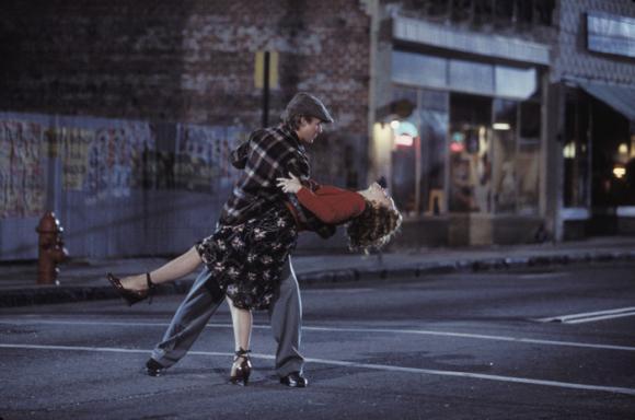 http://un-livre-a-la-main.cowblog.fr/images/dance.jpg