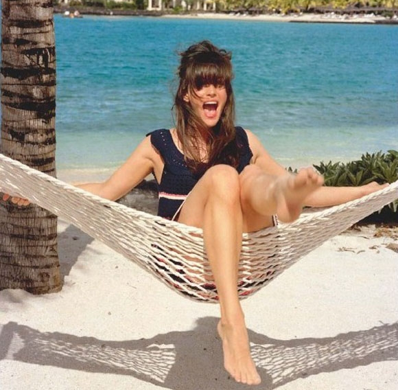 http://un-livre-a-la-main.cowblog.fr/images/girl.jpg