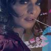 http://un-livre-a-la-main.cowblog.fr/images/rachelicon4.jpg