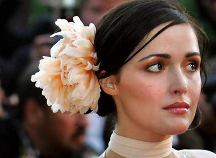 http://un-livre-a-la-main.cowblog.fr/images/roseacredit.jpg