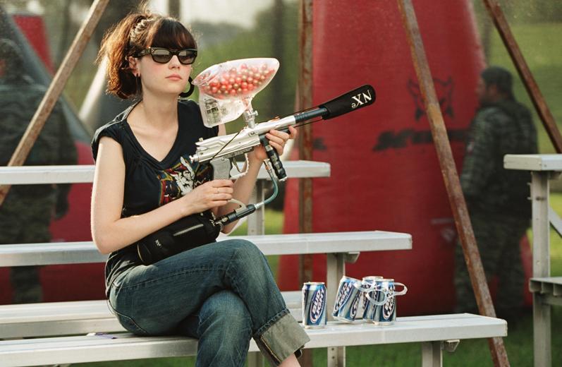 http://un-livre-a-la-main.cowblog.fr/images/spell.jpg